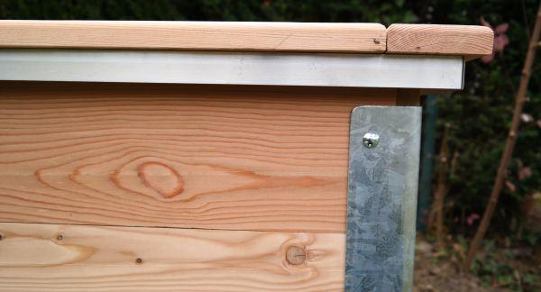 trendiges gesundes g rtnern hochbeet bauen biogarten blog. Black Bedroom Furniture Sets. Home Design Ideas